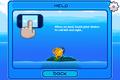Aquanaut Help Roll.png