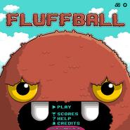 FluffballMenuNitrome