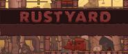 Rustllard