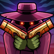 Turn Undead App Icon