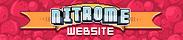 Nitrome.com Jam Icon