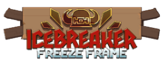Freeze Frame logo
