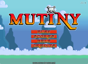 Mutiny menu