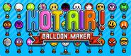 Balloonmak