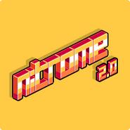 Nitrome 2.0 blog pic