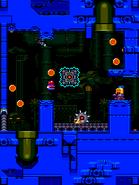 PPU2 screenshot