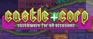 Castle corporation