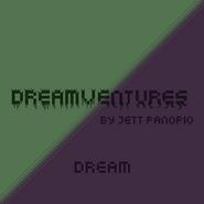 Dreamventures menu