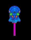 Finalninja-laserguard