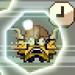 Ach icon gravityspeedrun 512x512