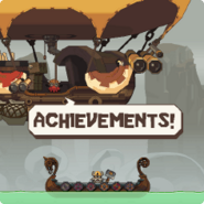 Icebreaker achievements blog image