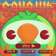 Squawk menu