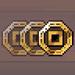 Ach icon allcoinsispy 512x512