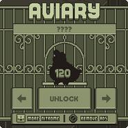 EndlessDoves-Aviary