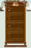 IceBreakerIOSwebsiteCharacters