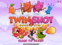 Twin Shoot 2