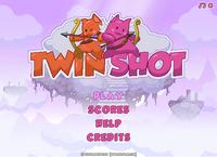 Twin Shoot