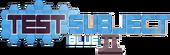 TSB2 logo
