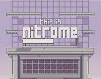 This is NITROME