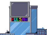 PULSAR Incorporated