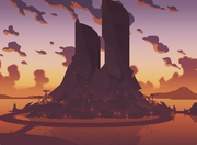 FN0 base