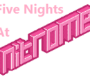 Five Nights At Nitrome's