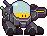 1.C.Yellow in Rex 209
