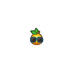 New Enemie Tangerine