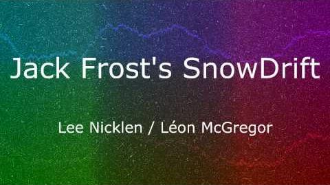 Frostyflytrap/NitroMusic Time!
