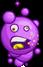 Purple Burple (Sliders Scout)