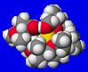 File:Atom2.png