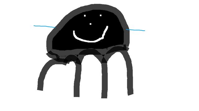 File:Super Squid.png