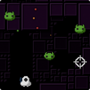 Pixelpurge-blog