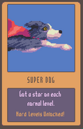 Sheepwalk-superdog