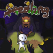 Seedling-blog