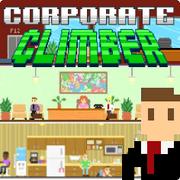 Corporateclimber-blog