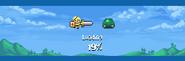 Slayin-loadscreen