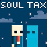 Soultax-blog