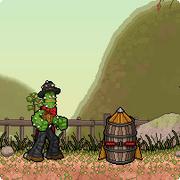 Cactusmccoy2-blog