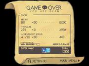 The-gameoverscreen