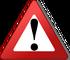 Ambox warning pn