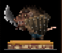 Loothero-ratmutant