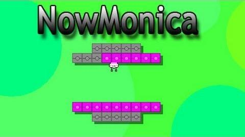 HowMonica Walkthrough 1 Full, All Levels 1-50