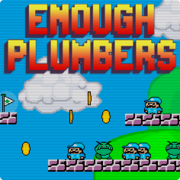 Enoughplumbers-blog
