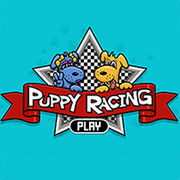 Puppyracing-blog