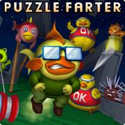 Puzzlefarter-blog