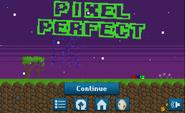 Pixelescape-pixelperfectscreen