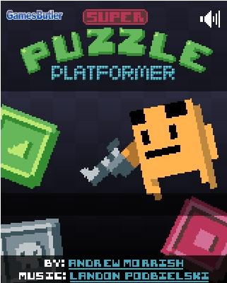File:Superpuzzleplatformer-title.png