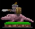 Loothero-zombierider