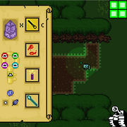 Seedling-inventory